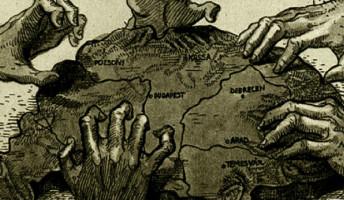 A revízió és Franciaország