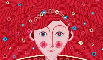 Kihirdették az Év Gyerekkönyve Díjakat a Margó Fesztiválon