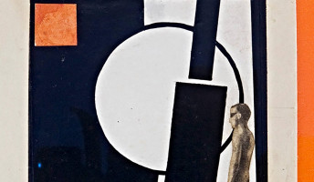 Csavargás Kassákkal – Kiadványok online