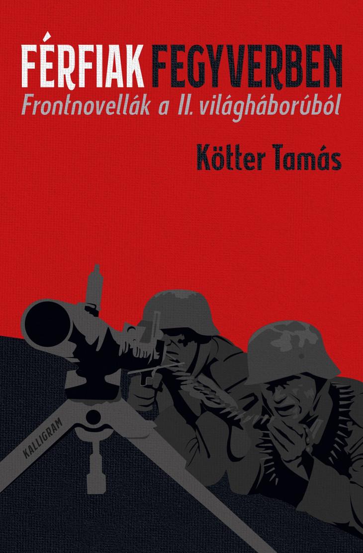 Kalligram Kiadó-