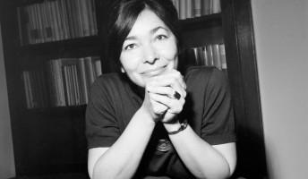 Szabó Magda: Für Elise – könyvajánló