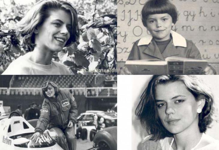 molnarcsilla.hu-képek a családi albumból
