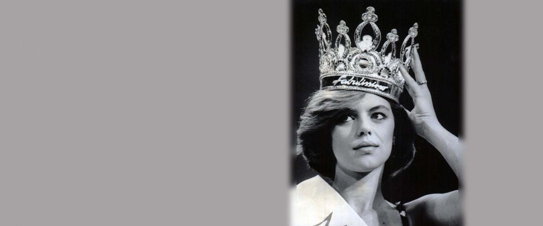 Mindörökké királynő