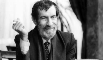 20 éve hunyt el Petri György