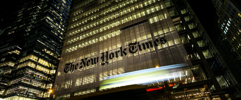 Véleményszabadság és az újságírás