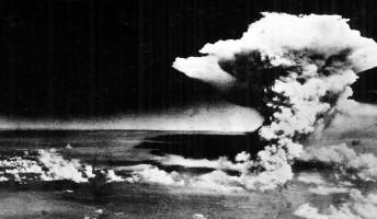 Ezért dobtak atombombát Japánra?