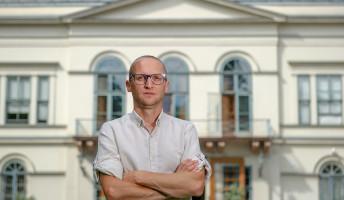 A nyílt társadalom valódi értékeit Magyarország képviseli