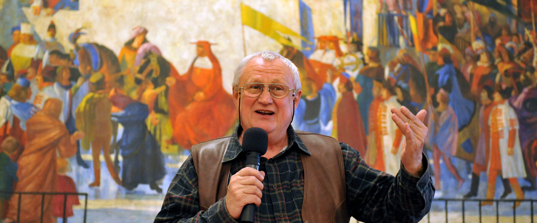Czakó Gábor: Csata minden áldott nap – könyvajánló