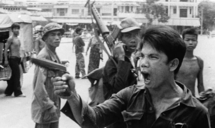 helsinkifigyelo.blog.hu-archív fotó Phnom Penh elfoglalásáról