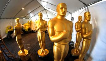 Oscar-díj az élharcosoknak
