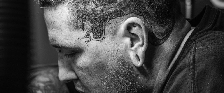 Berta Ádám: A kígyó feje – könyvajánló