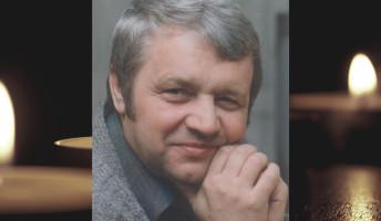 Elhunyt Bertók László