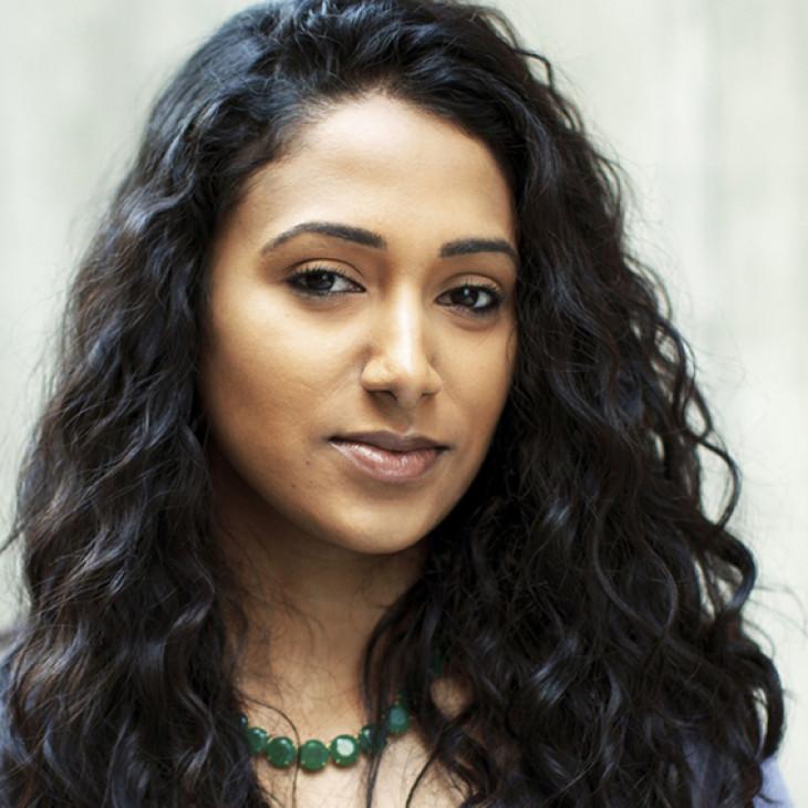 Brainbar-Radha Mistry