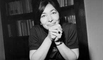 Szabó Magdát ünneplik Angliában az írónő születésnapján