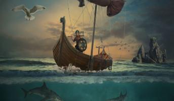 Ottlik Géza: Hajónapló – könyvajánló
