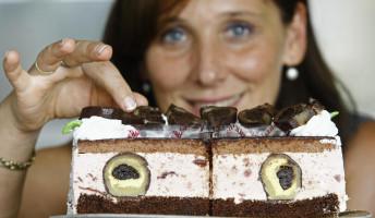 A Szilvásgombóc torta titkai