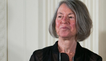 Magyar származású írónő kapta az irodalmi Nobel-díjat