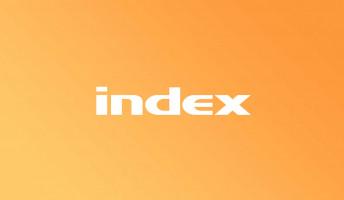 Az Index visszatér