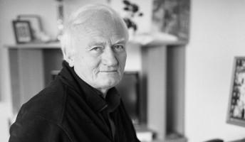 Pályázat: Oláh János szerkesztői ösztöndíj