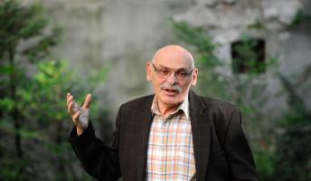 Szilágyi István: Hollóidő – könyvajánló