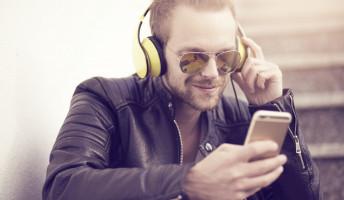 Rosszabbak az új zenék?