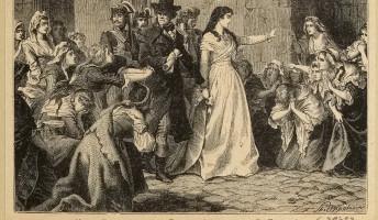 Kivégezték a női választójog első szószólóját