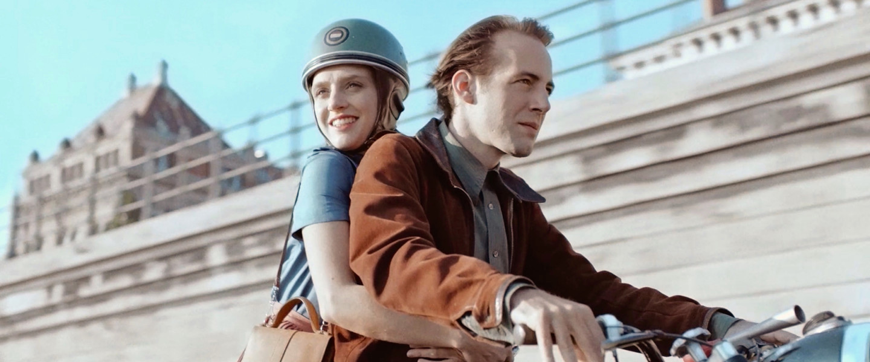 Népszerű a magyar film Romániában
