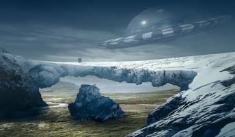 Lengyel Péter: Ogg második bolygója – könyvajánló