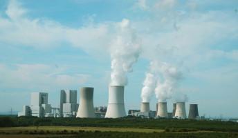 Klímapolitika konzervatív szemmel