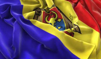Kell Erdélynek Moldva?