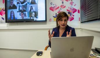 Teszt: online egyetemek