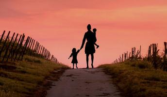 Zöldhisztéria a gyermekvállalás ellen