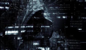 Támadás: fegyver helyett számítógépek
