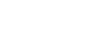 Pimmédia